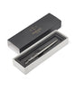 Parker Jotter Mechanical Pencil - Stainless Steel