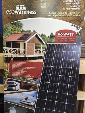 SOLAR PANEL KITS ON SALE – 50% OFF! **SPECIAL OFFERS – WHILE QUANTITIES LAST***
