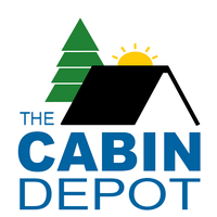 The Cabin Depot