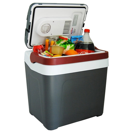 Koolatron Fun Cooler 12V