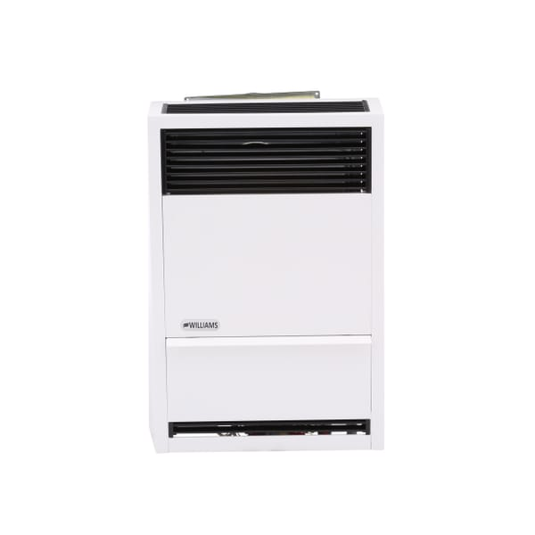 Williams Direct-Vent Furnace 14,000 BTU