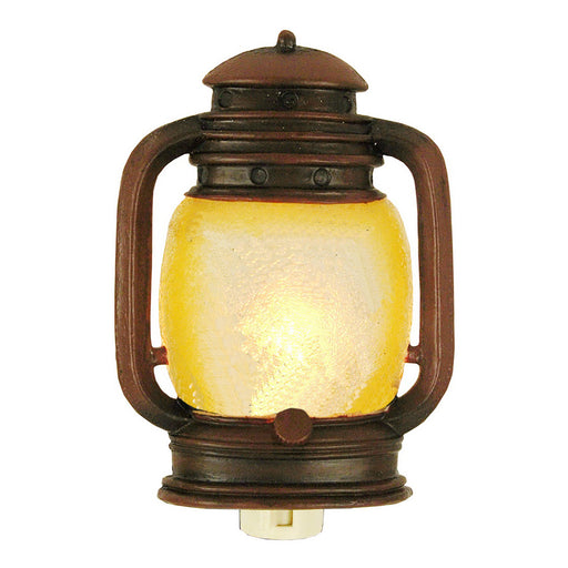 Lantern Night Light Leisure Wildlife Creations- The Cabin Depot Off-Grid Off Grid Living Solutions Cabin Cottage Camp Solar Panel Water Heater Hunting Fishing Boats RVs Outdoors