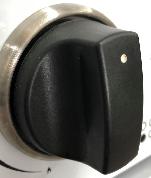 Unique Replacement Knob