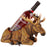 Resting Moose Bottle Holder Leisure Wildlife Creations- The Cabin Depot Off-Grid Off Grid Living Solutions Cabin Cottage Camp Solar Panel Water Heater Hunting Fishing Boats RVs Outdoors