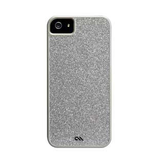 iPhone 5/5S/SE Case-mate Glam Barely There Case Phone Cases Case-mate- The Cabin Depot Off-Grid Off Grid Living Solutions Cabin Cottage Camp Solar Panel Water Heater Hunting Fishing Boats RVs Outdoors