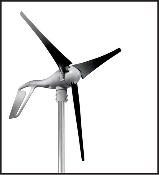 Primus Wind Power Air 40
