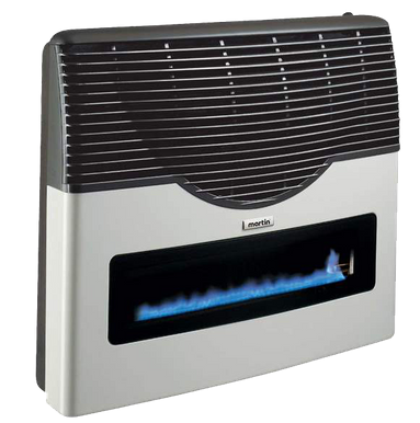 Martin Propane Direct Vent Heater MDV20VP (20000 Btu)