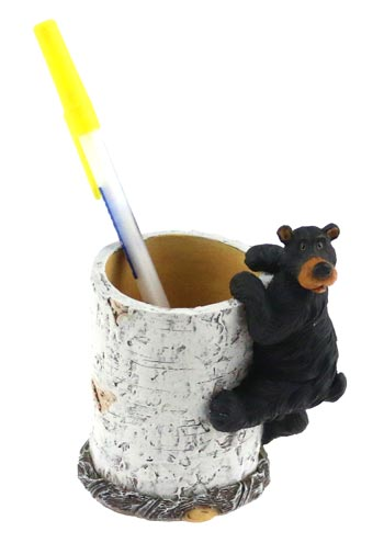 Willie Pen Holder