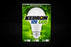 Kedron 9 Watt 12V DC LED Bulb