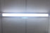 KEDRON LED 40 watt 48 inch 120vAC cool white linkable