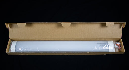 KEDRON LED 20 watt 24 inch 12vDC warm white