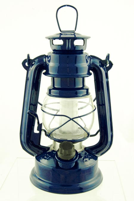 Hurricane Lantern LED Light  The Cabin Depot- The Cabin Depot Off-Grid Off Grid Living Solutions Cabin Cottage Camp Solar Panel Water Heater Hunting Fishing Boats RVs Outdoors