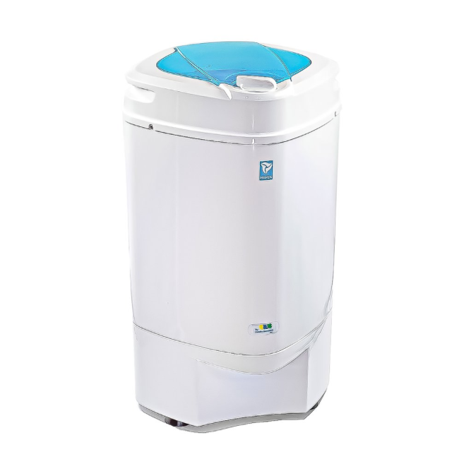 The Laundry Alternative Ninja Spin Dryer