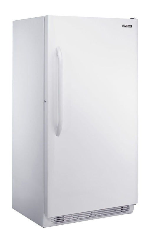 Unique 18F cu/ft All Fridge Propane Fridge