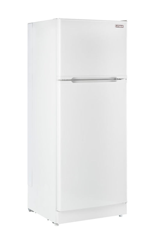 UGP-14C Unique 14 cu/ft Propane Fridge from The Cabin Depot