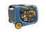 Firman Generator WH03041 Whisper Series DUAL FUEL *NEW MODEL*