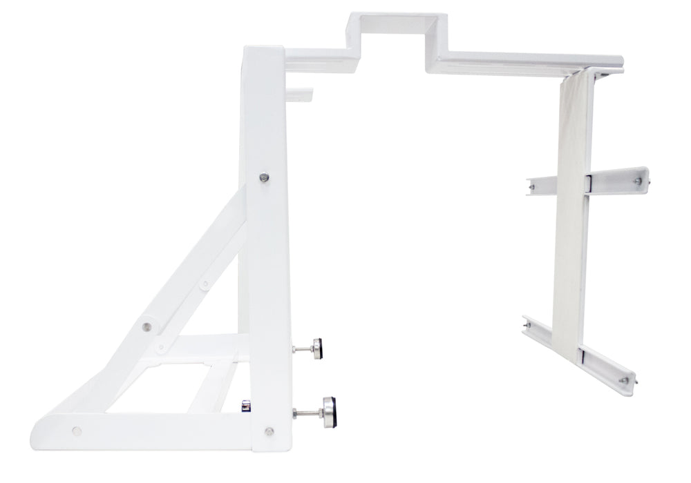 ForestAir Window Mounting Bracket