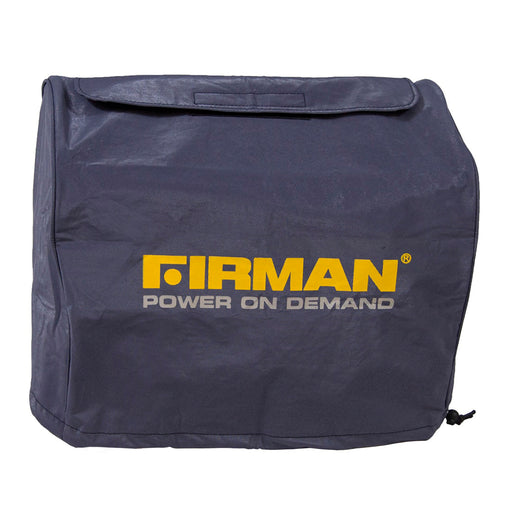 Firman Cover 1500-2200 watt generator 1008 Generator Firman- The Cabin Depot Off-Grid Off Grid Living Solutions Cabin Cottage Camp Solar Panel Water Heater Hunting Fishing Boats RVs Outdoors