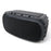 ECOXGEAR - EcoRox Entertainment ECOXGEAR- The Cabin Depot Off-Grid Off Grid Living Solutions Cabin Cottage Camp Solar Panel Water Heater Hunting Fishing Boats RVs Outdoors