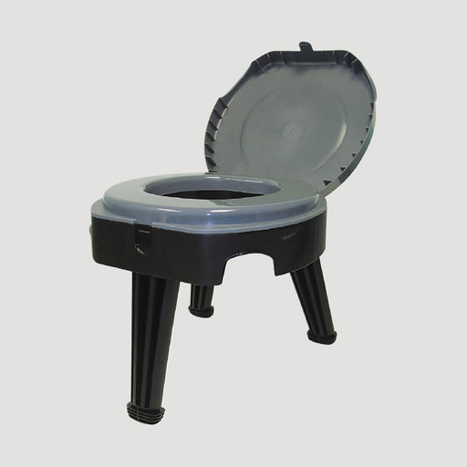Reliance FOLD-TO-GO Toilet
