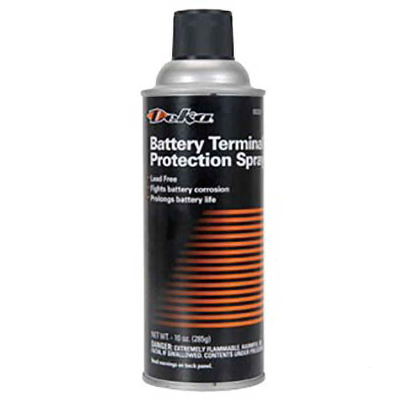 Deka Battery protection spray Accessories The Cabin Supply Depot- The Cabin Depot Off-Grid Off Grid Living Solutions Cabin Cottage Camp Solar Panel Water Heater Hunting Fishing Boats RVs Outdoors