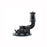 ECOXGEAR: Large Suction Cup Mount Entertainment ECOXGEAR- The Cabin Depot Off-Grid Off Grid Living Solutions Cabin Cottage Camp Solar Panel Water Heater Hunting Fishing Boats RVs Outdoors