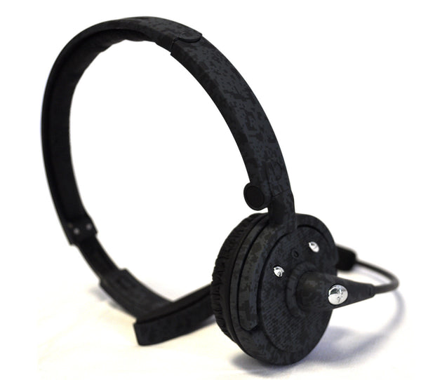 Blue Tiger Pro Combat Edition Trucker Headset