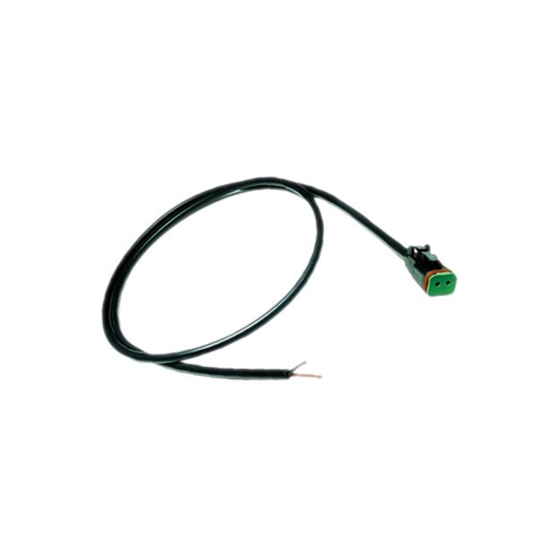 3ft Extension Cable for Light Bar Systems