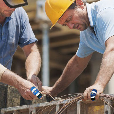 PowerSplint for Commercial-Construction-Projects