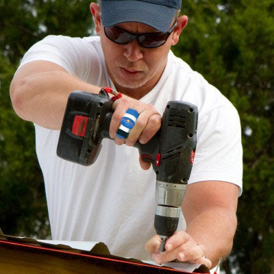 PowerSplint for Carpenters