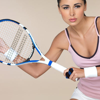 PowerSplint for Tennis