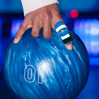 PowerSplint for Bowling