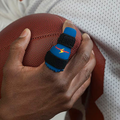 Footbal-finger-splint-guard-protection PowerSplint