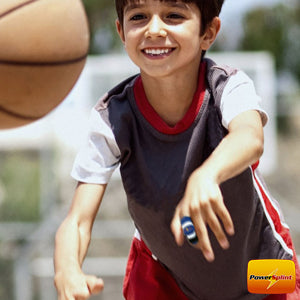 PowerSplint for Youth-Basketball