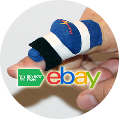 Buy PowerSplint from eBay