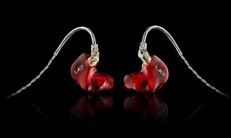 The Complete Guide to Ultimate Ears In-Ear Monitors