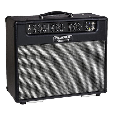 Mesa Triple Crown TC-50 AMP