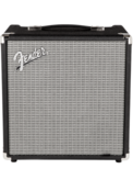fender bass amps