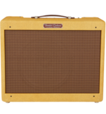 fender guitar amps