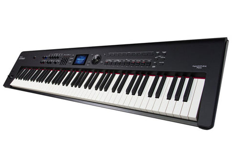 Roland RD-800 Supernatural Stage Piano