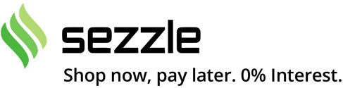sezzle financing