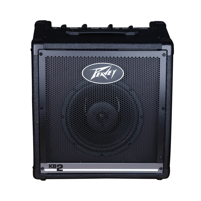 Peavey KB 2 - 40-Watt 10in Keyboard Amp