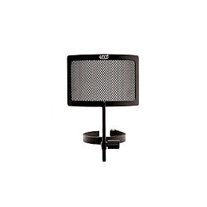 MXL PF-005-B Pop Filter - Black