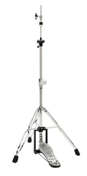 PDP PDHH700 700 Series Hi-Hat Stand - Bananas at Large