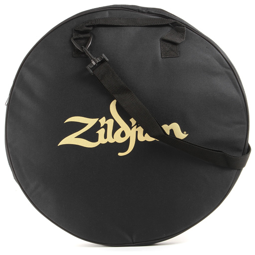 Zildjian P0729 20 Inch Cymbal Bag - Bananas at Large