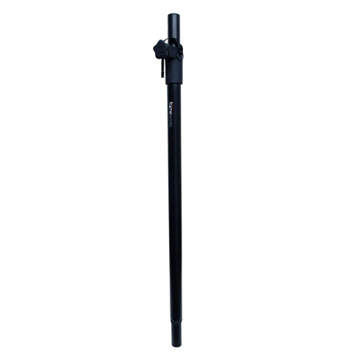 Gator Frameworks GFW-SPK-SUB60 Adjustable Sub Pole - Bananas At Large®