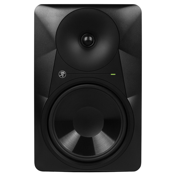 Mackie MR824 8in. Powered Studio Monitor