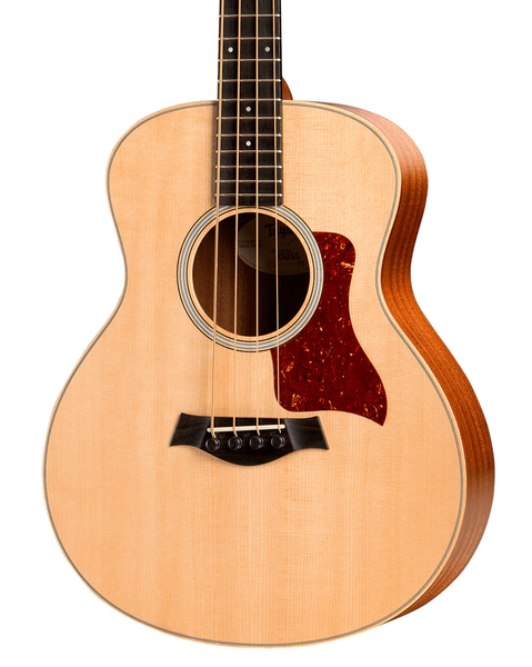 Taylor GS MINI-e Bass Small Scale Acoustic Bass