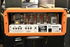 Orange Rockerverb 100 MKII 100W Guitar Amp Head (Neal Schon Private Collection) (Pre-Owned) - Bananas at Large - 2