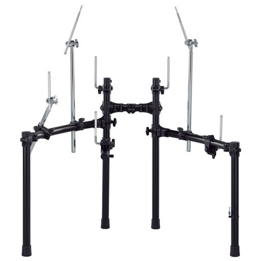 Roland MDS-4 Drum Stand for TD-4S - Bananas at Large